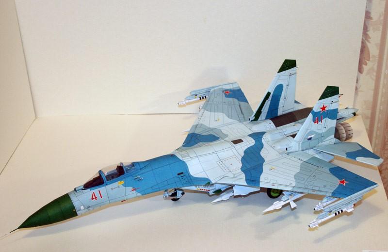 SU-27B_1