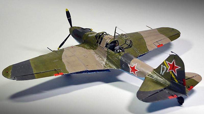 Ил-2_1