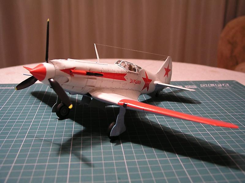 МиГ-3_1_1