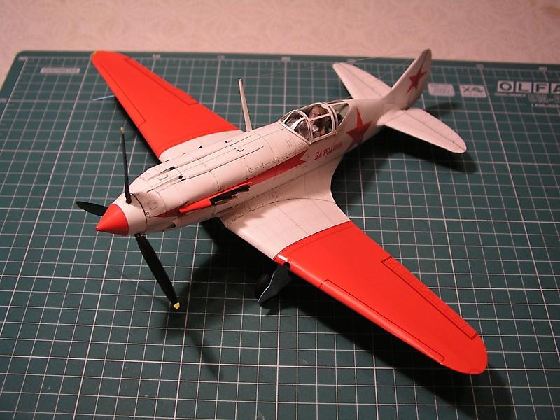 МиГ-3_1_2
