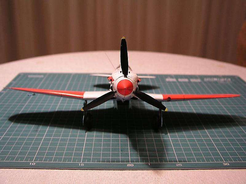 МиГ-3_1_3