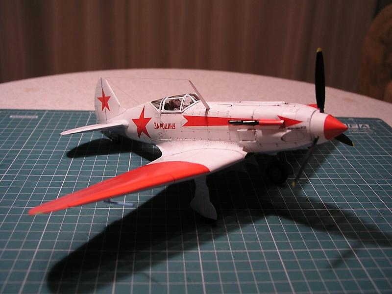 МиГ-3_1_4