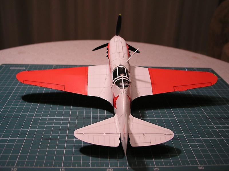 МиГ-3_2_1