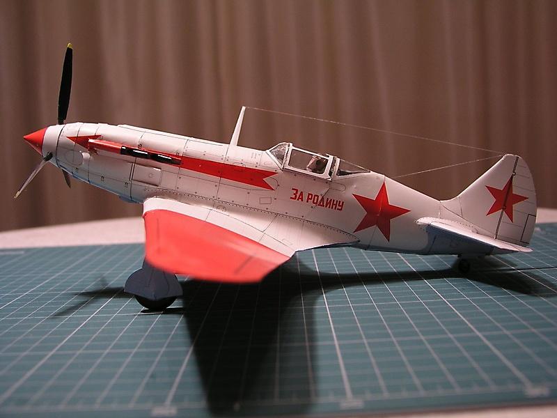 МиГ-3_2_3