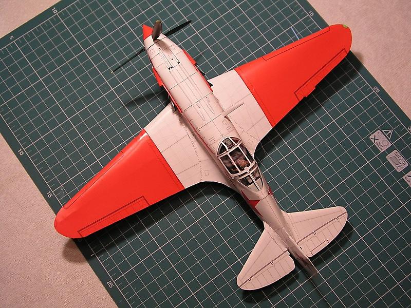 МиГ-3_2_5
