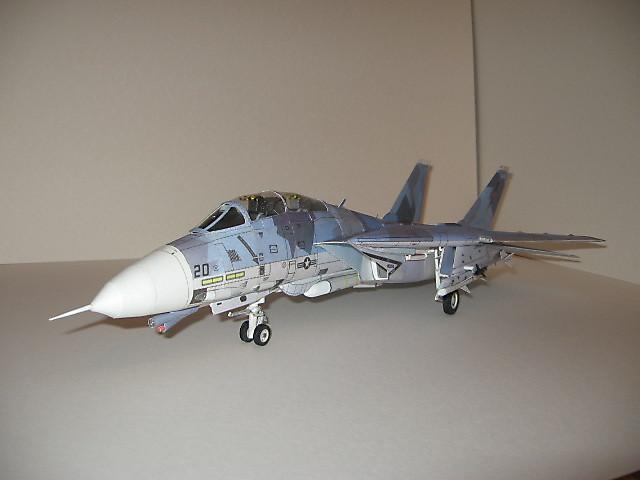 F-14_1