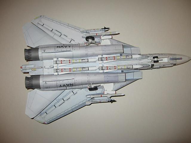 F-14_2