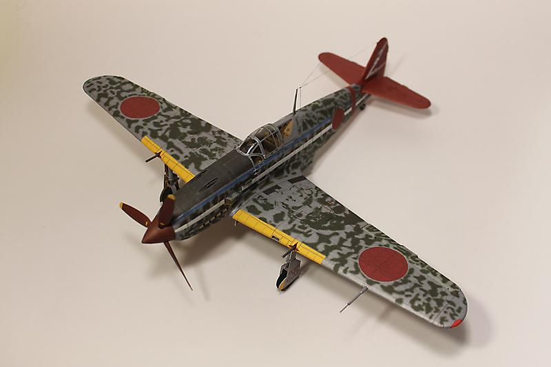 ki-61_3