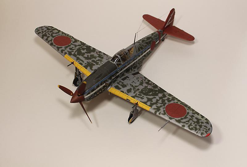ki-61_4
