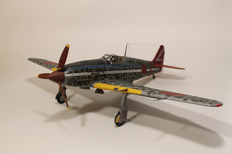 ki-61_5