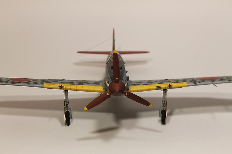 ki-61_1