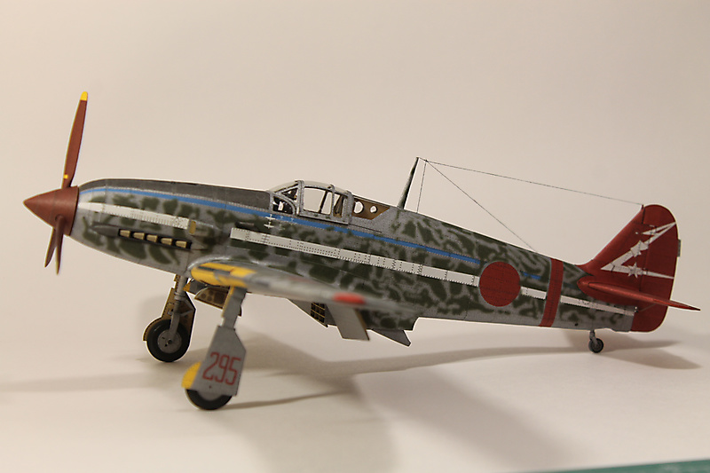 ki-61_6