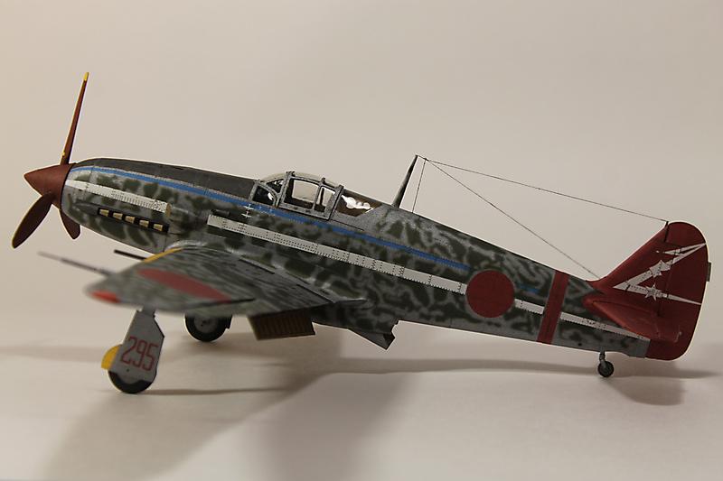 ki-61_7