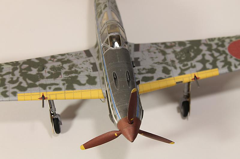 ki-61_2