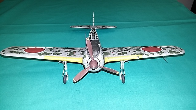 Ki-43_2