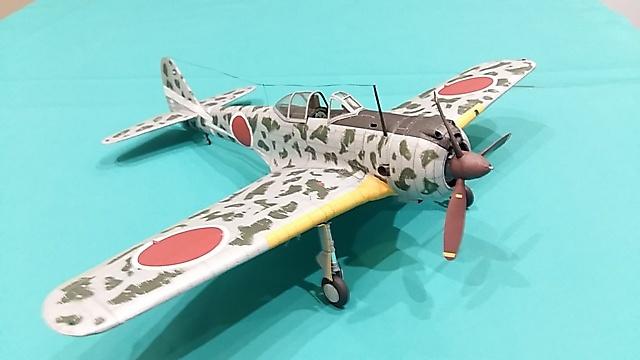 Ki-43_3