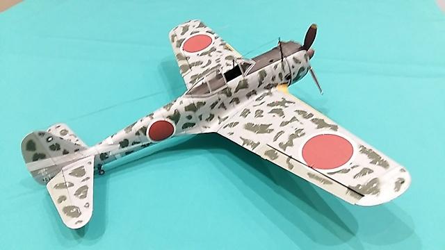 Ki-43_4