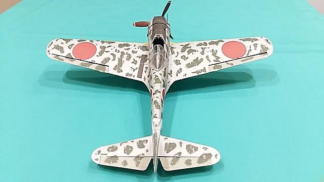 Ki-43_6