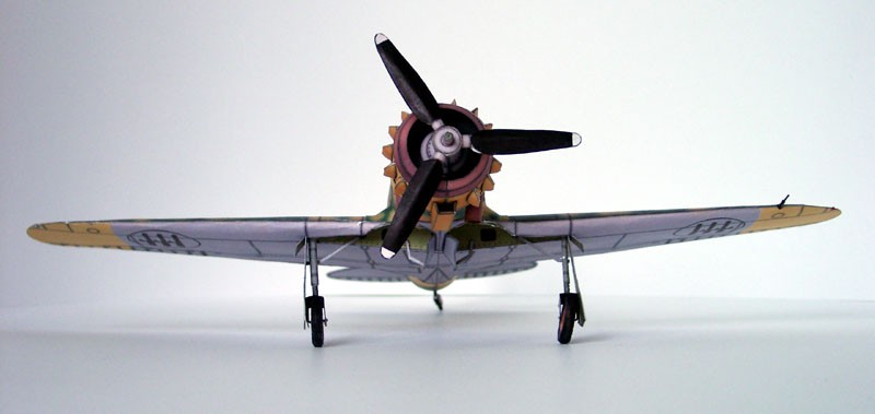 MC-200_5