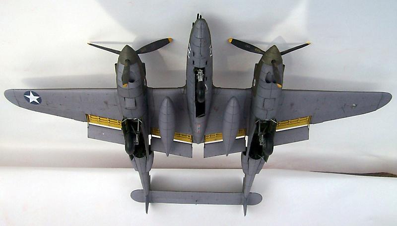 P-38G Lightning_1