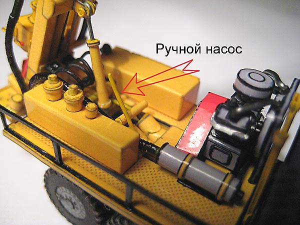 ЗиЛ-131 УРБ2А2_1