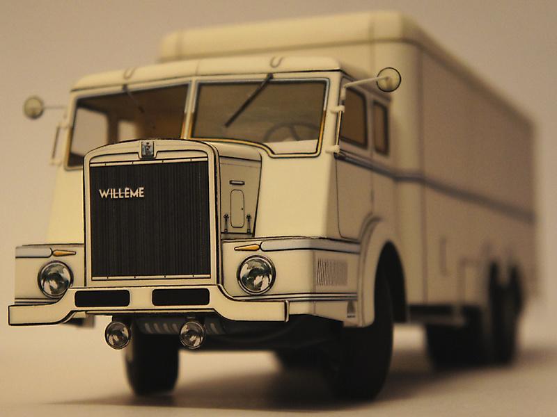 willeme_k15-6b_2