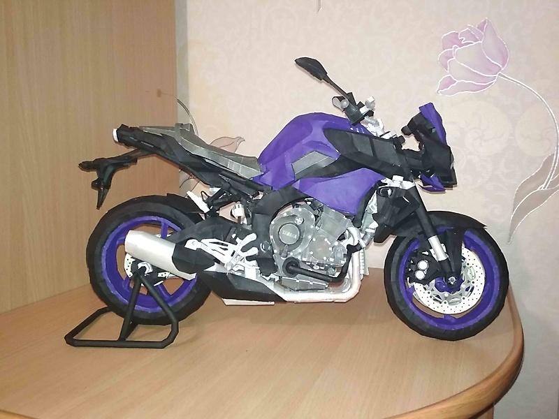 Yamaha MT-10_1