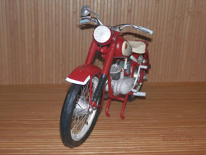 Yamaha YA-1_2
