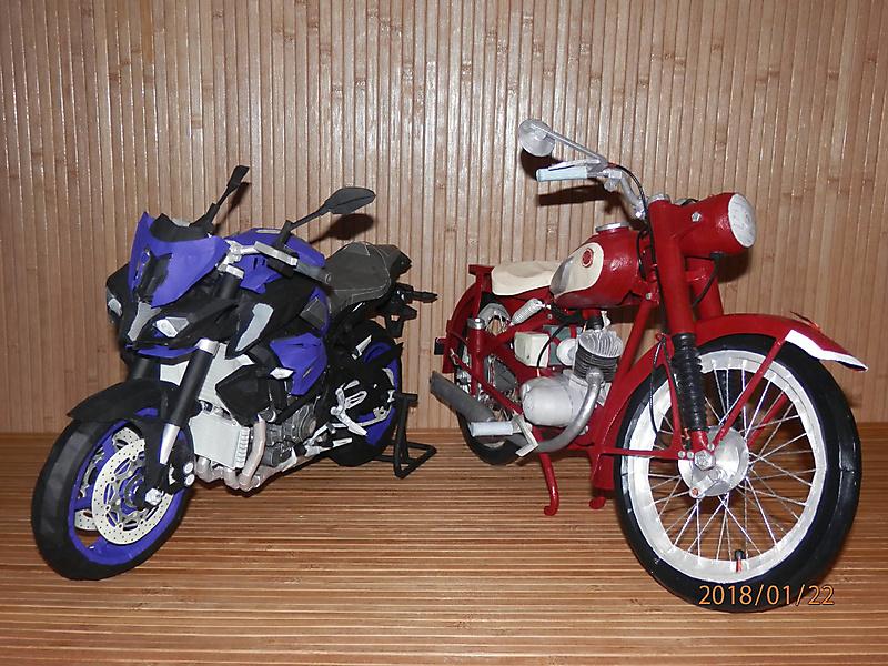 Yamaha YA-1_3