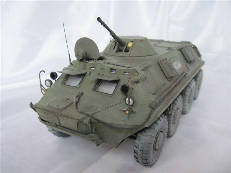 БТР-60пб_5