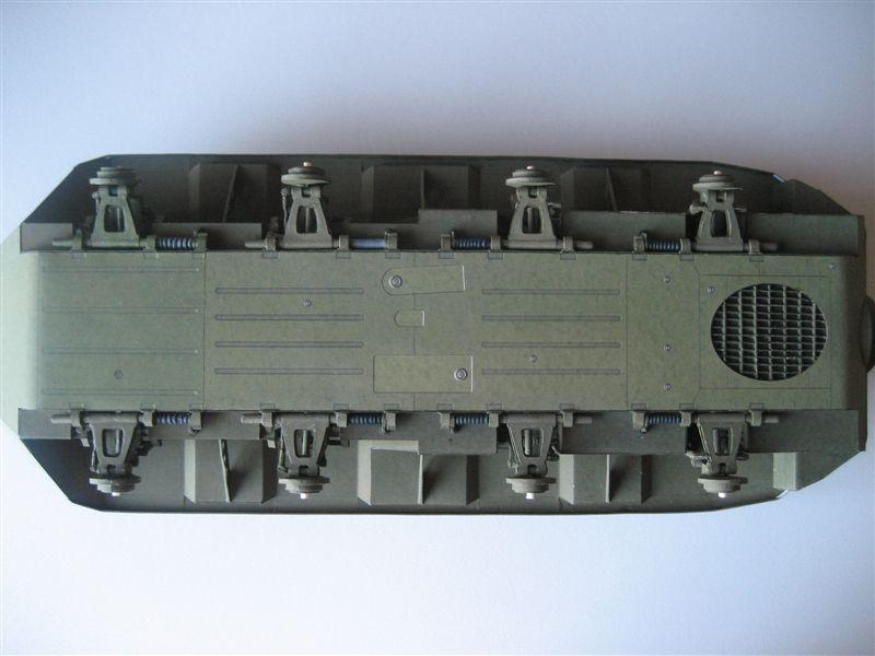 БТР-60пб_1