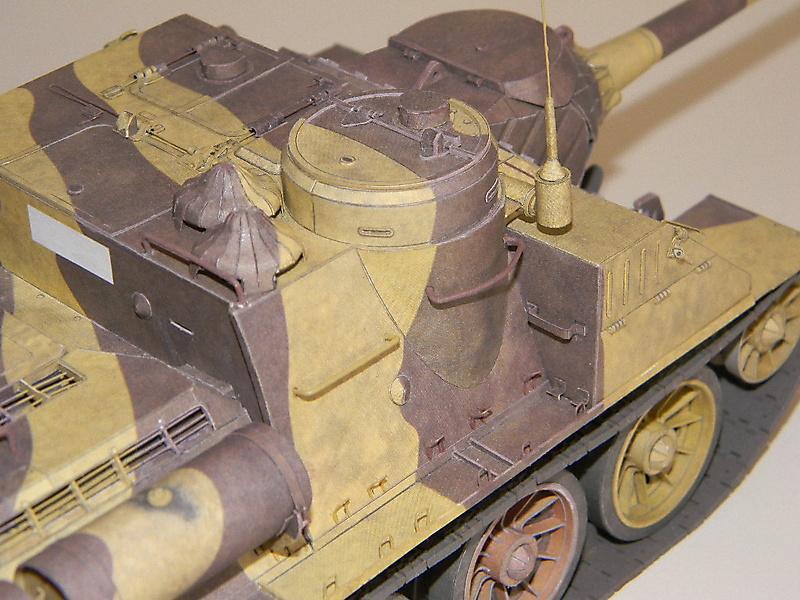 Су-100_6