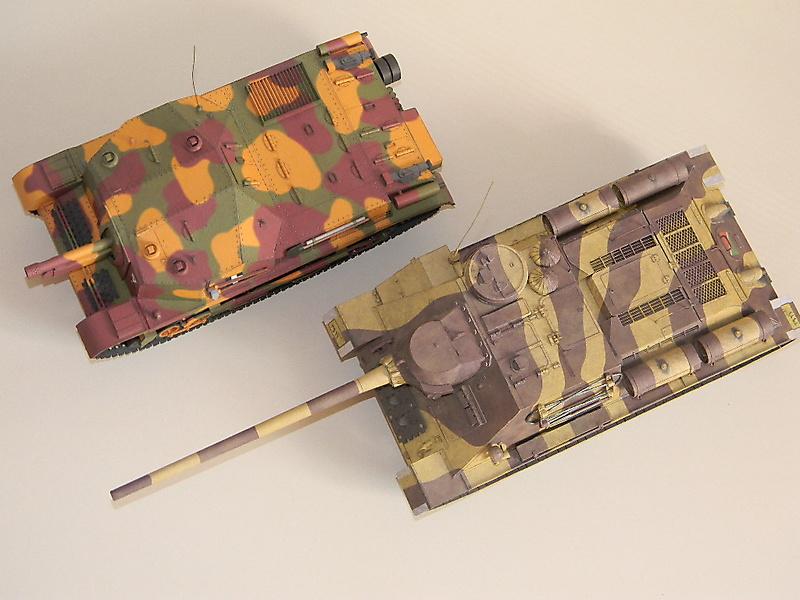 Су-100_3