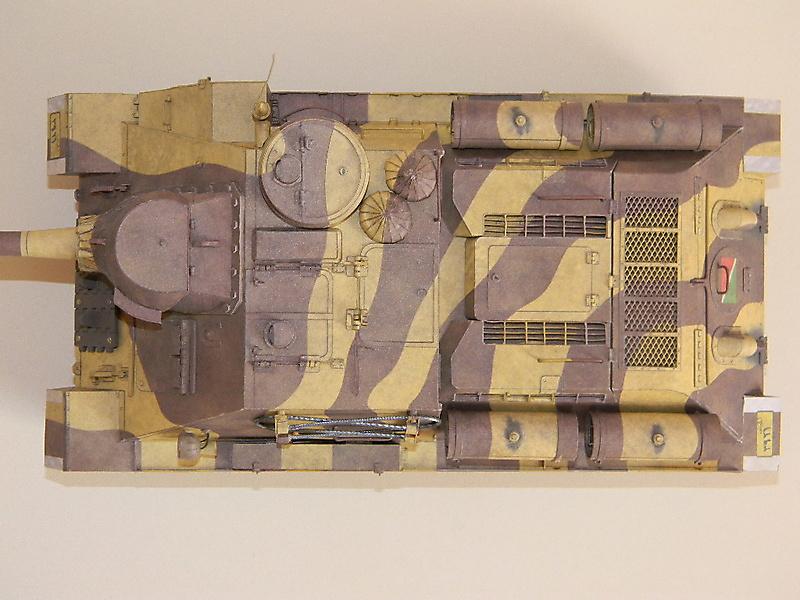 Су-100_4
