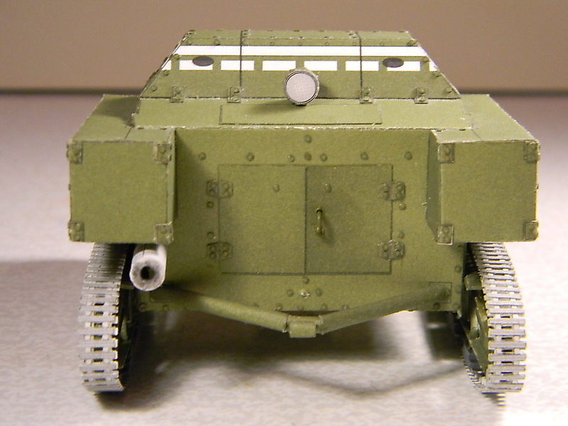 Т-27_4