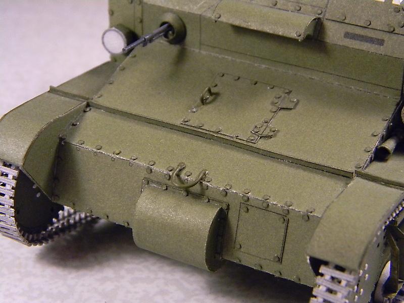 Т-27_3
