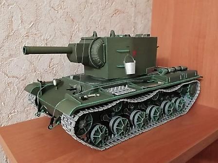 КВ-2_1