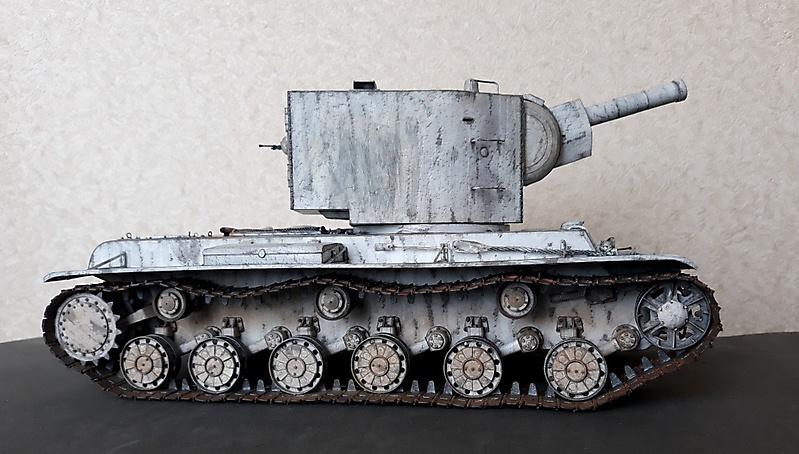 КВ-2_2