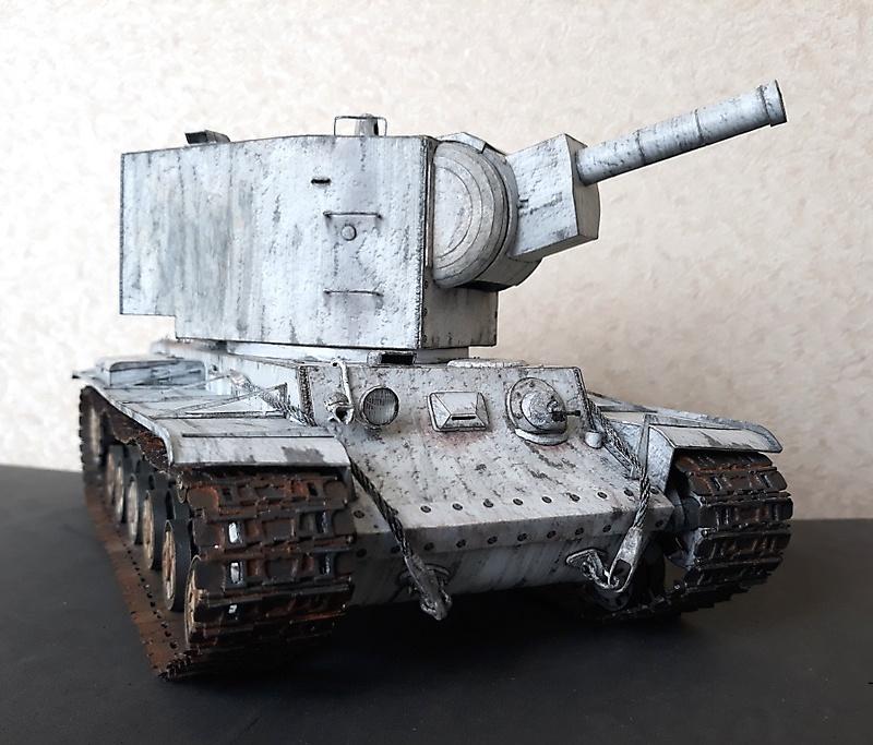 КВ-2_3