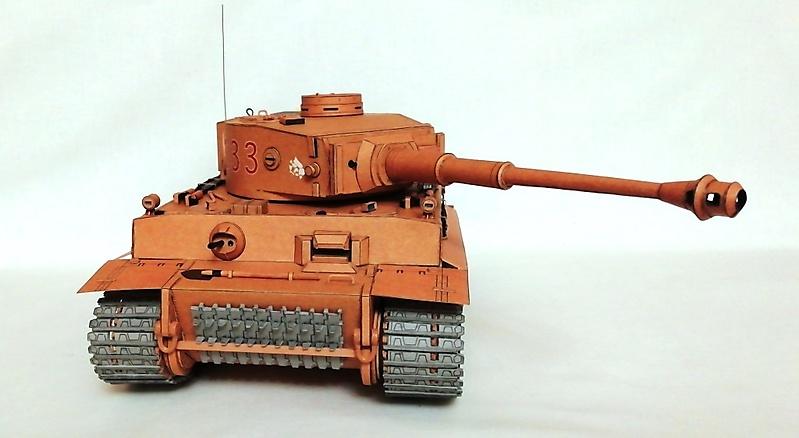 Тигр_2
