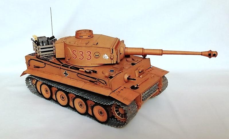 Тигр_3