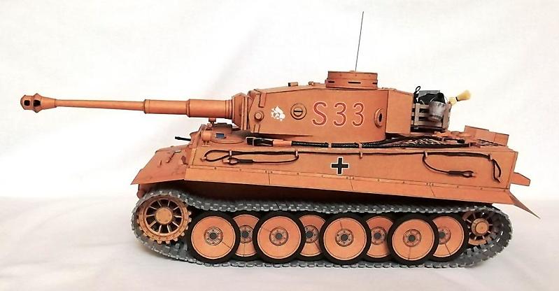 Тигр_5