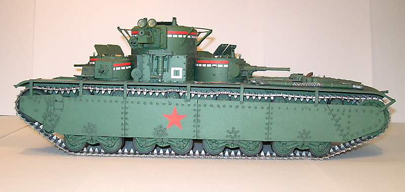 Т-35-001_1