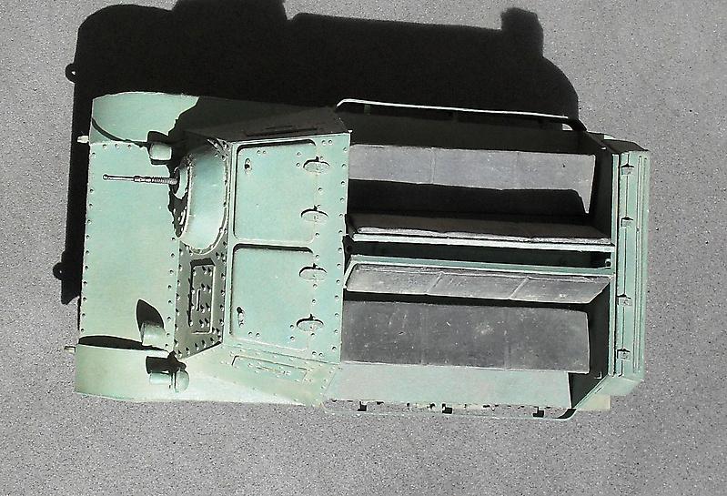 Комсомолец Т-20_6