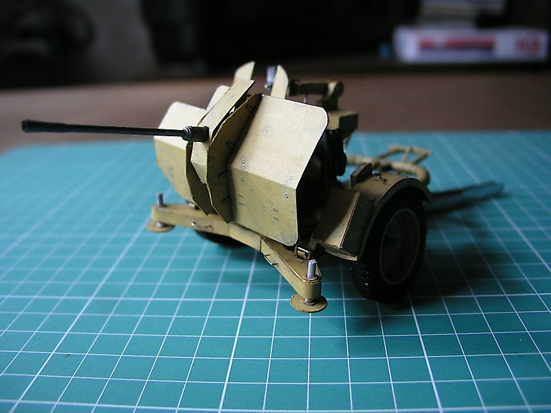 Flak 38_4_1
