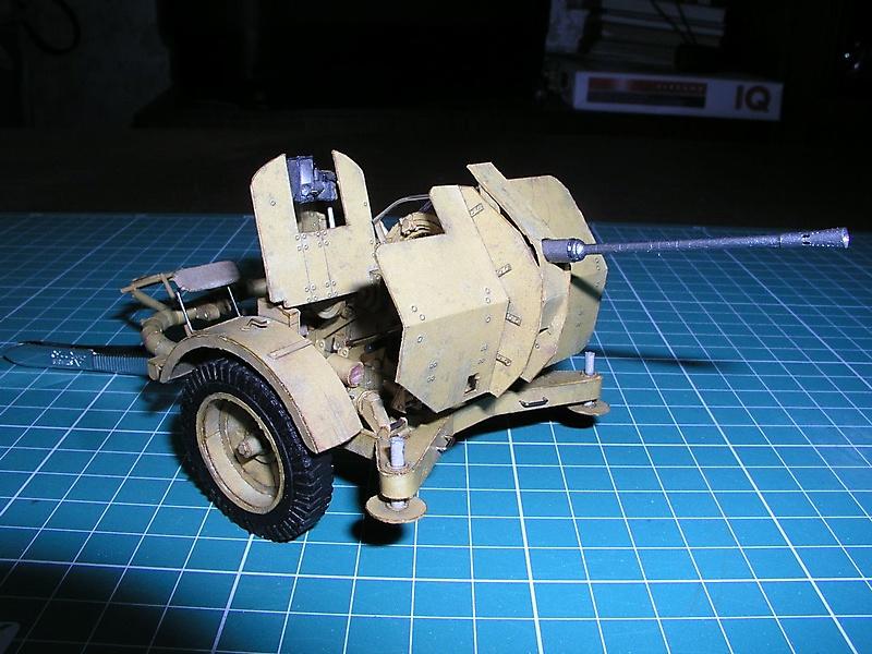 Flak 38_4_2