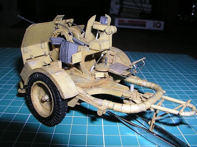 Flak 38_4_4