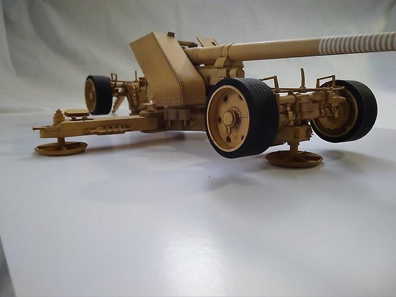 KRUPP KANONE 128mm wz.44 (GPM)_1