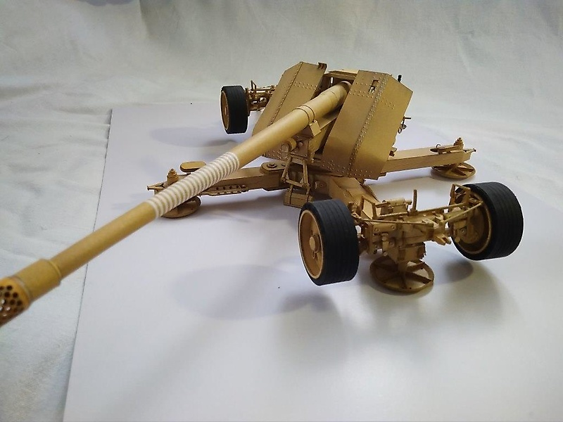 KRUPP KANONE 128mm wz.44 (GPM)_3