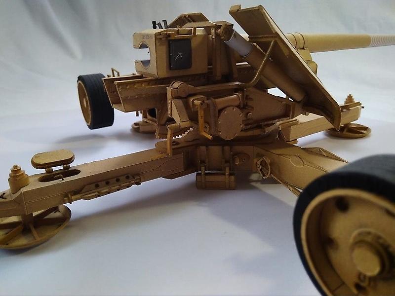 KRUPP KANONE 128mm wz.44 (GPM)_4